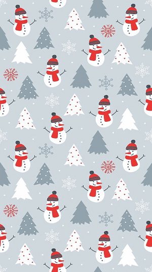 Best Christmas Tree Wallpapers For Your Android Phones