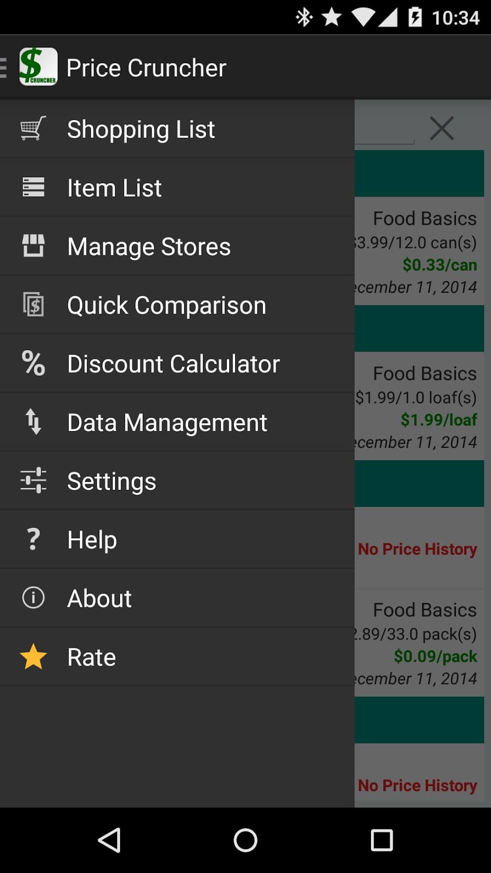 Price-Cruncher-Price-Compare-best-grocery-store-price-comparison-apps-3