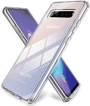 ProCase Galaxy S10 5G Case