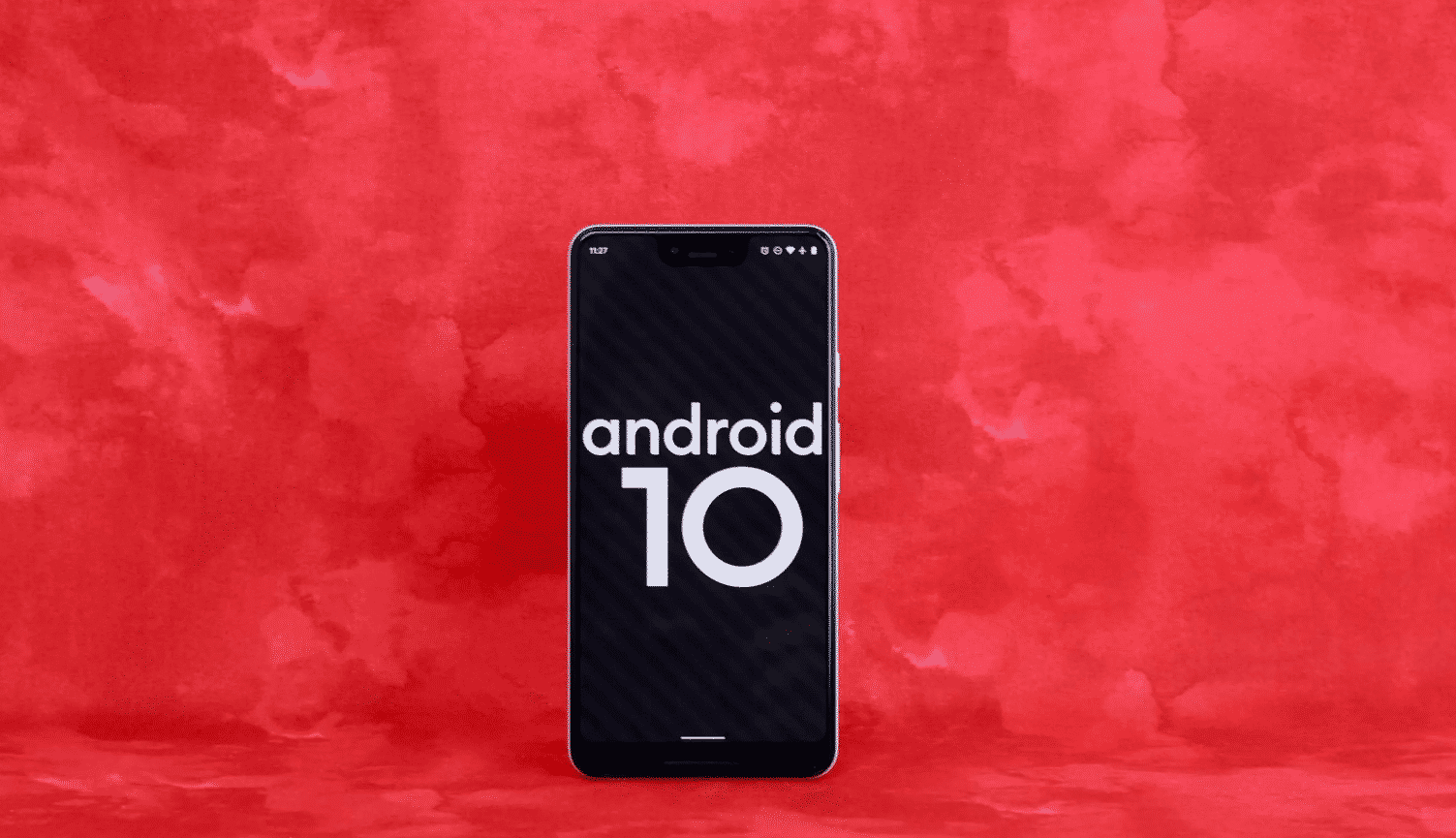 Android 10 is finally here: officially released to Pixel phones