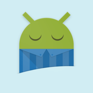 Sleep as Android Sleep cycle tracker smart alarm