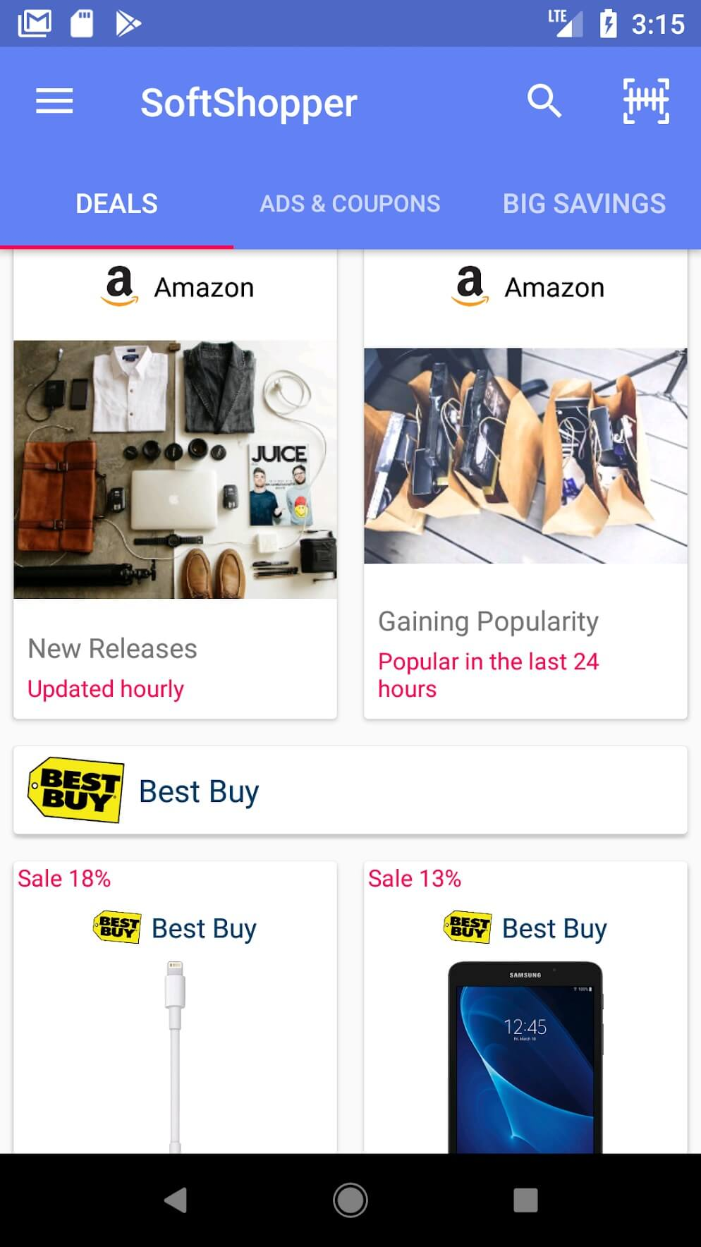 SoftShopper-Price-Comparison-Shopping-Assistant-best-grocery-store-price-comparison-apps