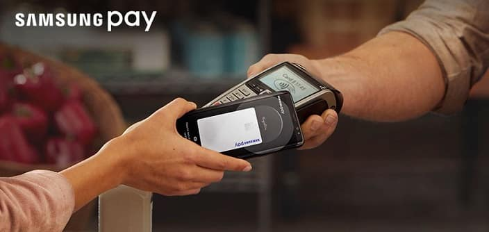 Send Money with Samsung Pay: How to Send Through Other Apps