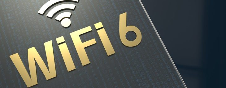 Wi-Fi 6 officially launches today