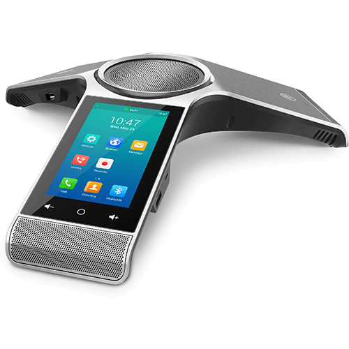 Yealink CP960-WirelessMic Conference IP Phone