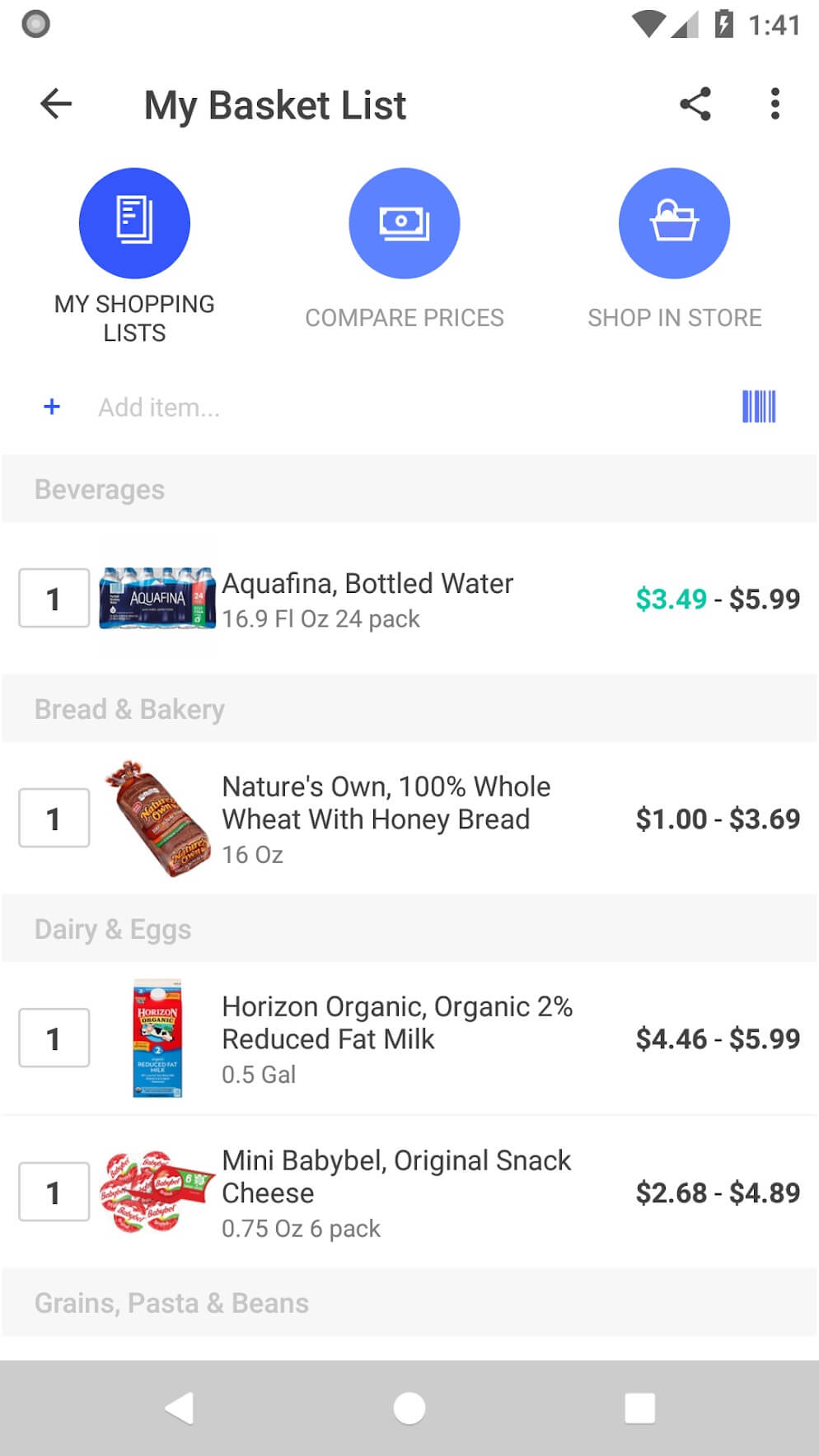 basket-savings-best-grocery-store-price-comparison-apps-1