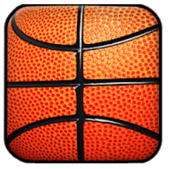 Android Arcade Game: Basketball Arcade Game