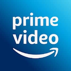Best Anime Streaming Apps for Android - Amazon Prime Video