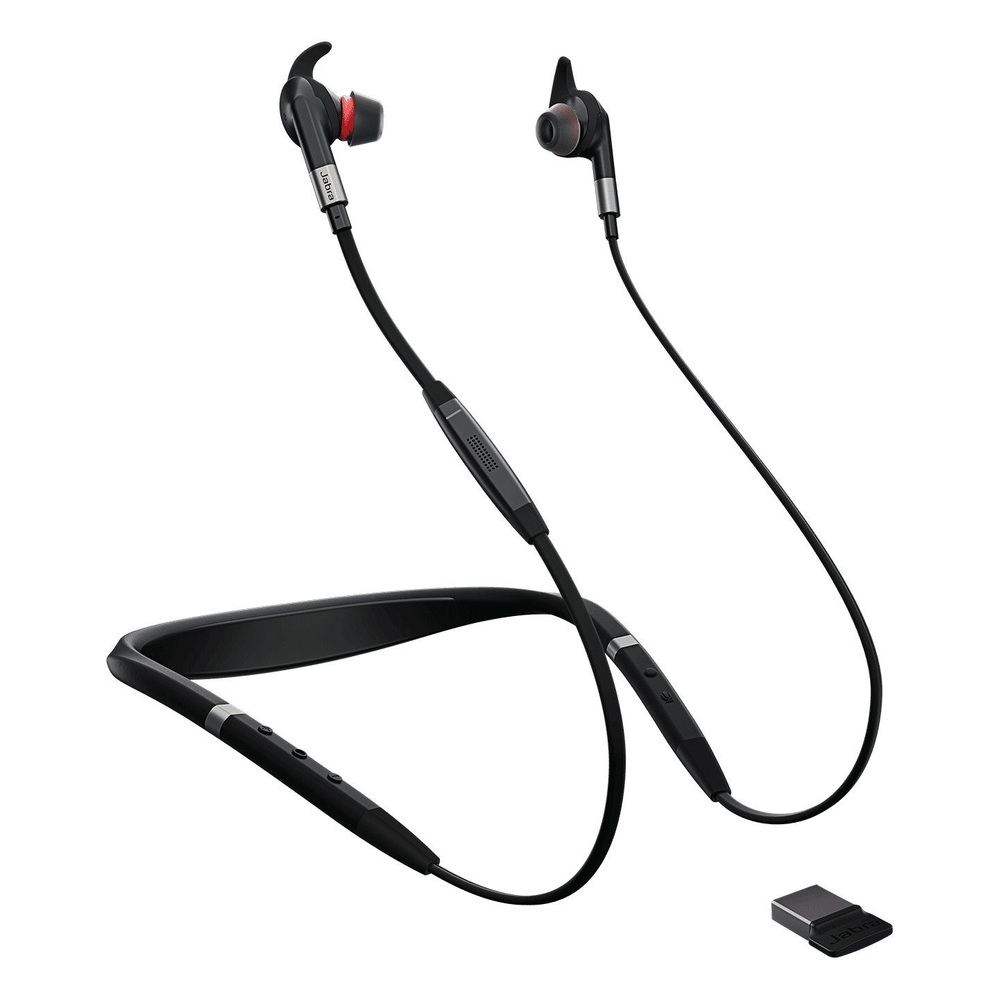 best-neckband-bluetooth-headphones-jabra-evolve-75e-wireless-stereo