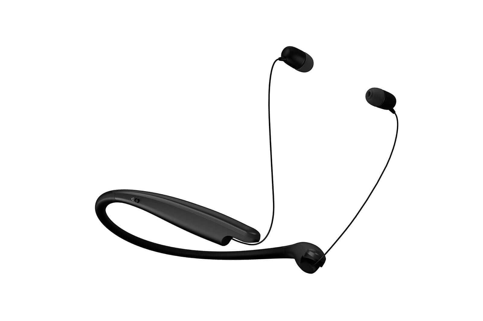 best-neckband-bluetooth-headphones-lg-tone-style-hbs-sl6s-wireless-stereo