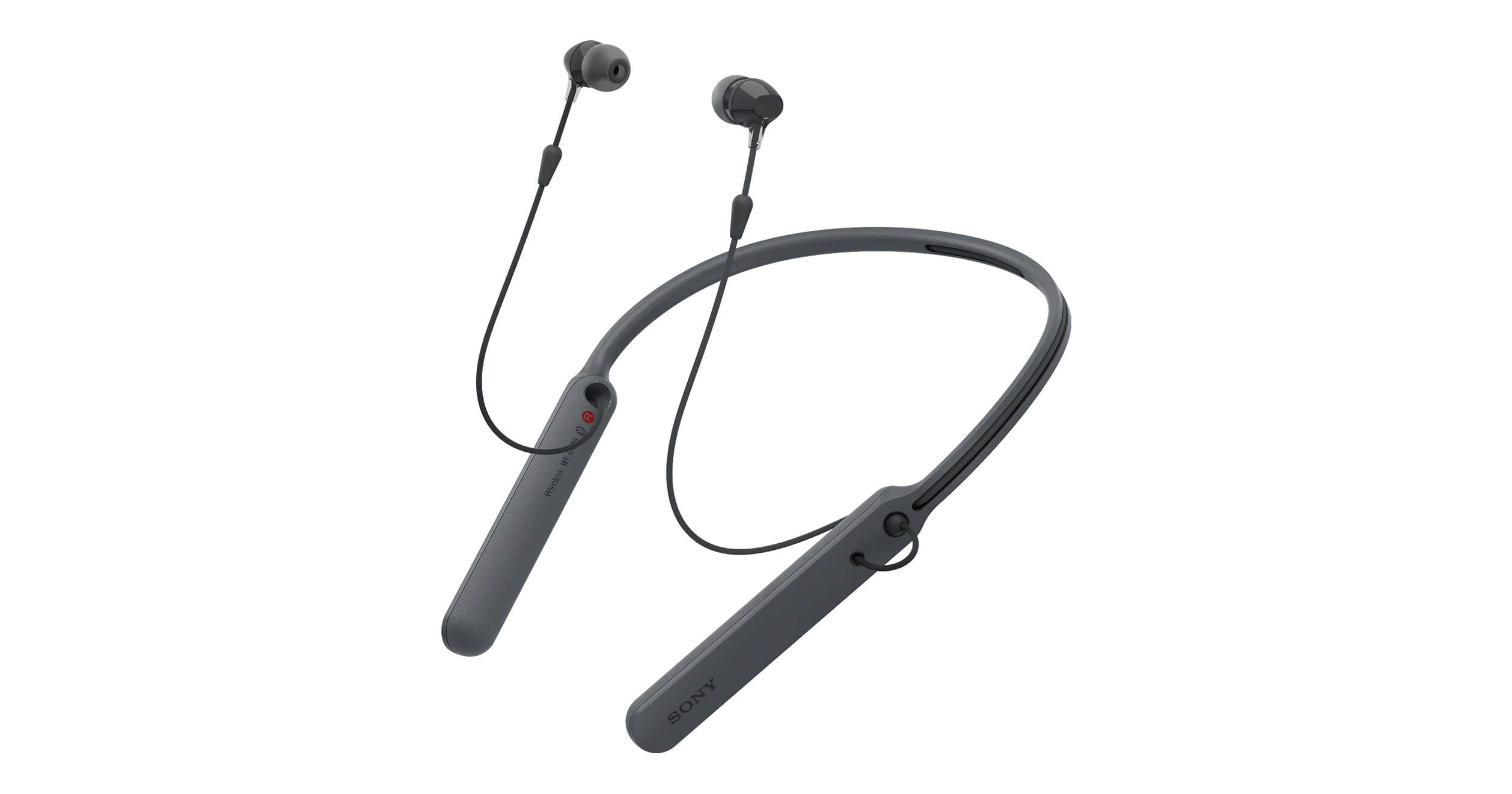 best-neckband-bluetooth-headphones-sony-wI-c400-wireless-stereo