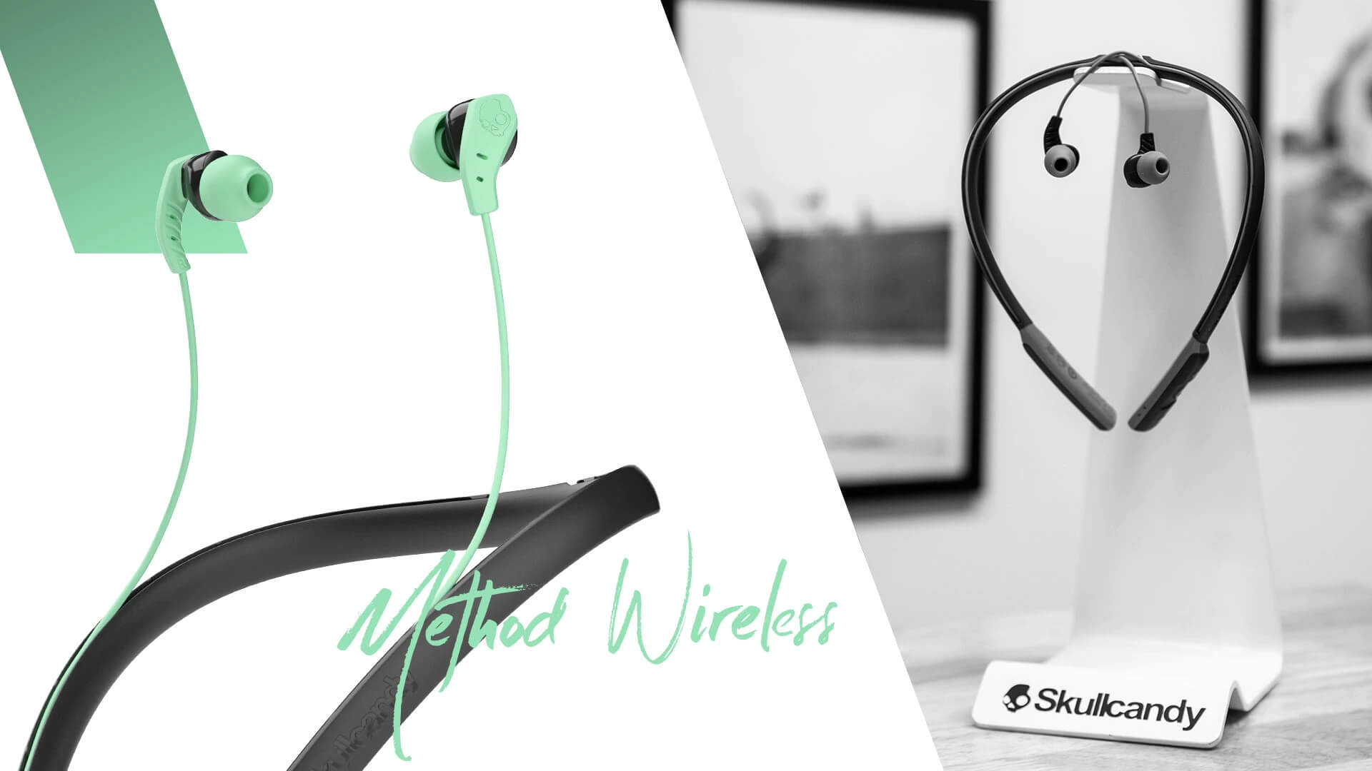 best-neckband-headphone-earphone-wireless-bluetooth-skullcandy-method
