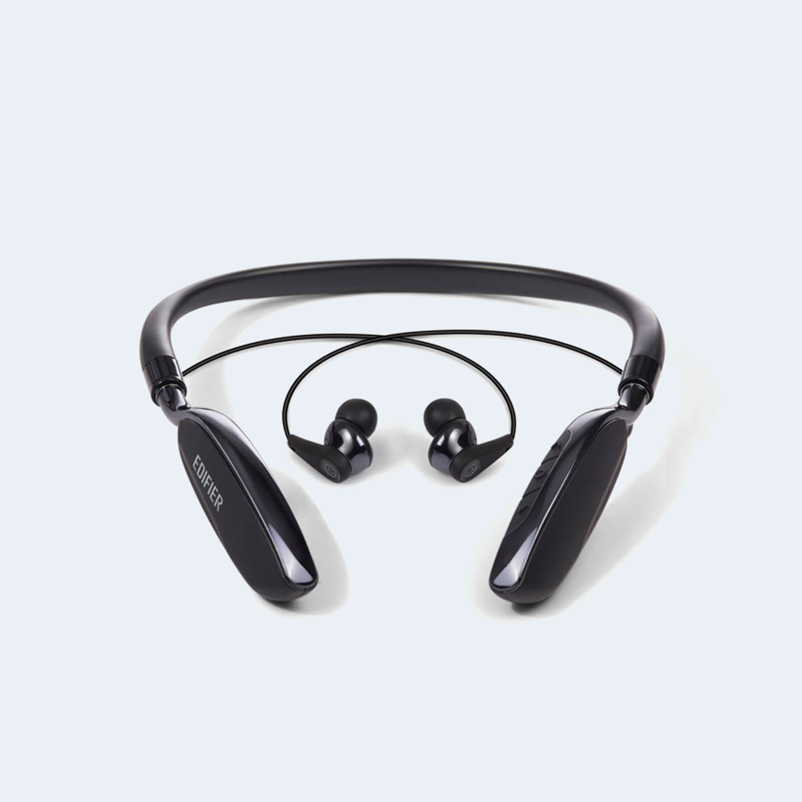 best-neckband-wireless-headset-bluetooth-edifier-w360bt-featured