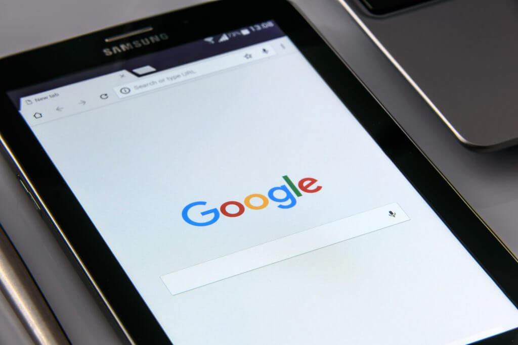 5 Best Android Chrome Adblocker Apps – Stop Annoying Pop-Up Ads