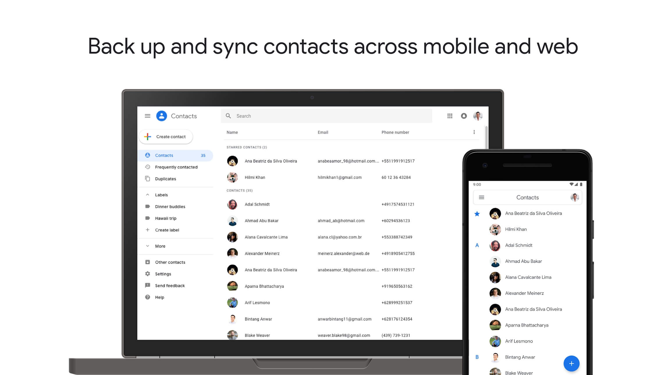 contact_google_llc_app_backup_sync