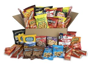 frito-lay-ultimate-snack-care-package