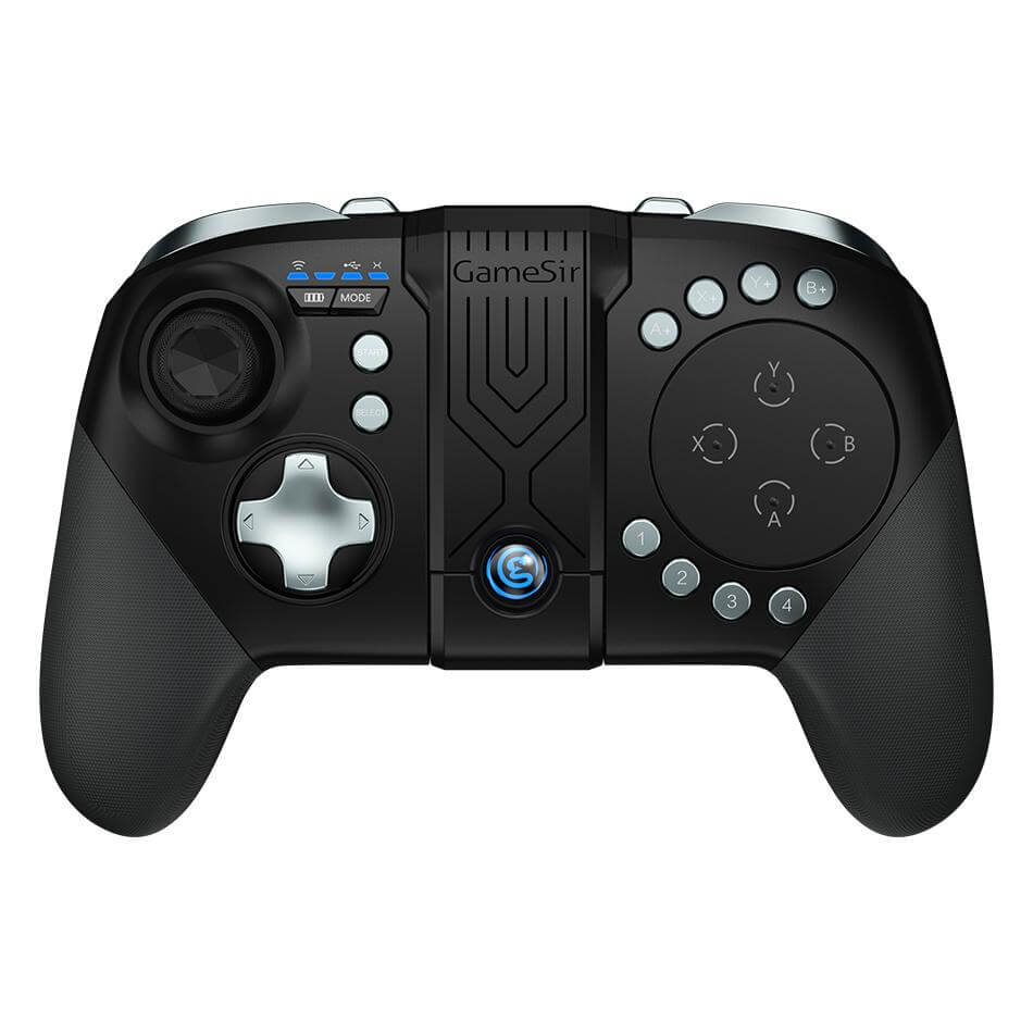 gamesir-g5-best-bluetooth-game-controller-gaming-android-wireless