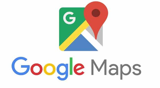 'Street View' feature on Google Maps on Android