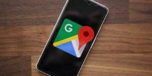 Google Maps on Android gets Street View integration for better navigating