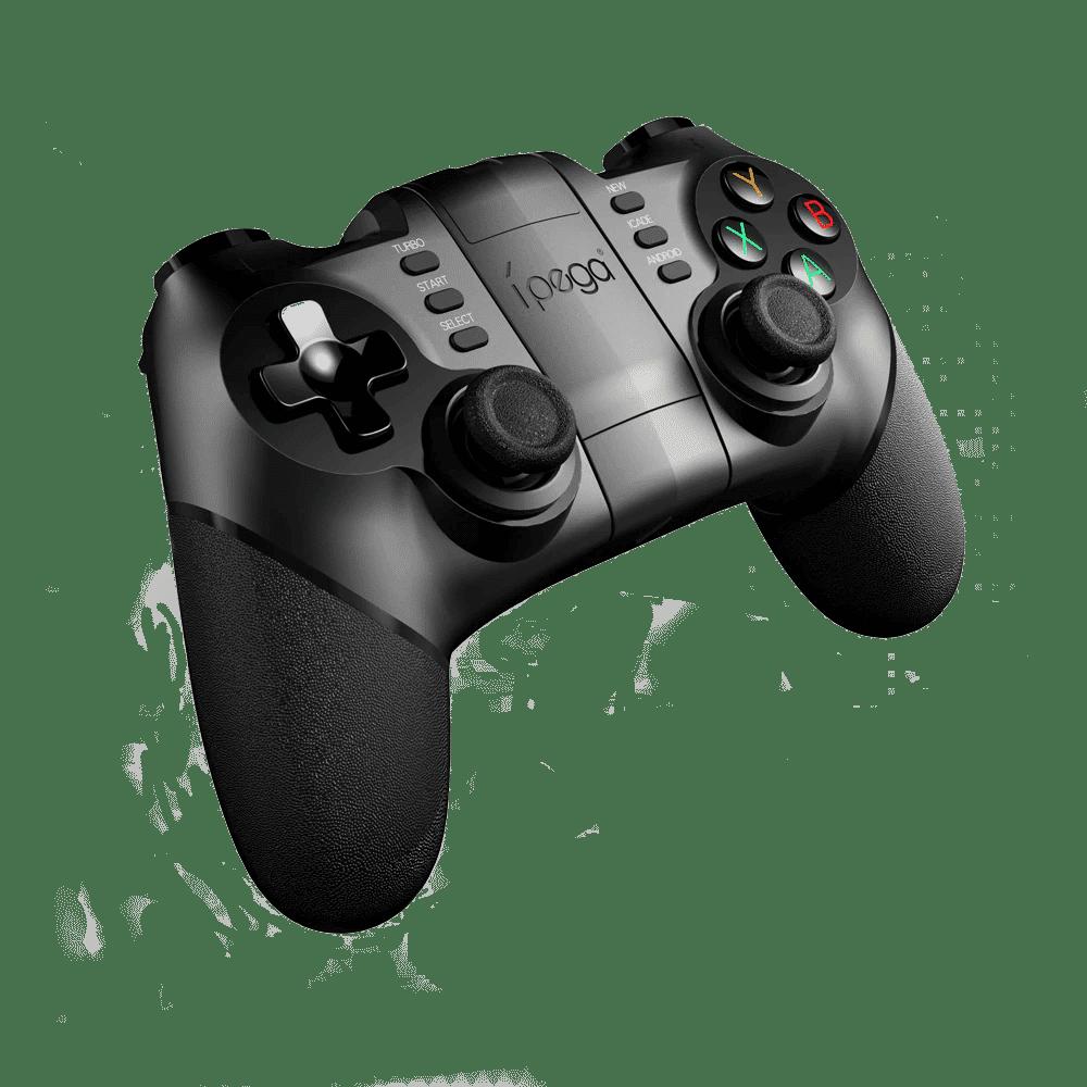 iPega PG - 9076 Bluetooth gamepad controller