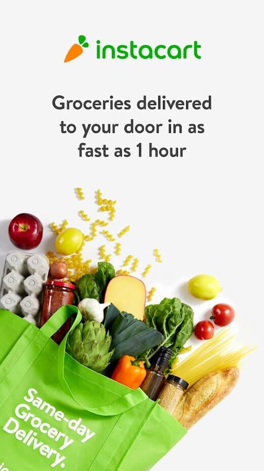 instacart-shopper-delivery-best-grocery-store-price-comparison-apps-3