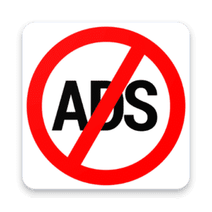 joettaraubapps-adblocker-plus-best-android-chrome-app