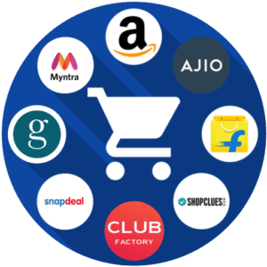 justsearch-best-grocery-store-price-comparison-apps