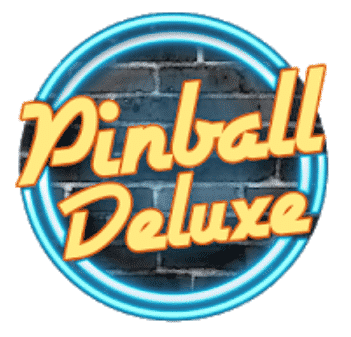 Android Arcade Game: Pinball Deluxe