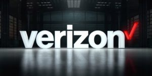 My Verizon app is causing call delays for its subscribers who have updated to the Android 10