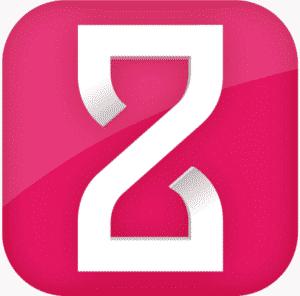 zenday logo