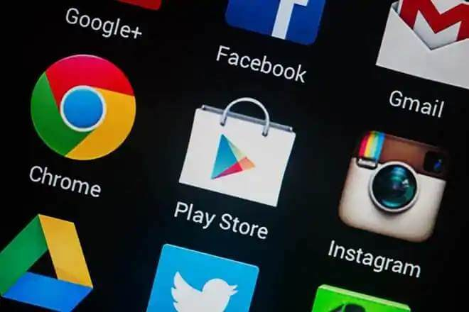 Predatory personal loan apps banned from the Google Play Store