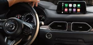 The car's infotainment system must have wireless support to enjoy Android Auto Wireless