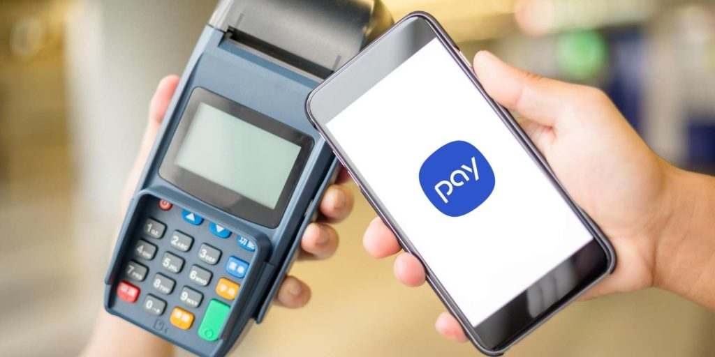 Samsung Pay Compatibility: List of All Compatible Phones