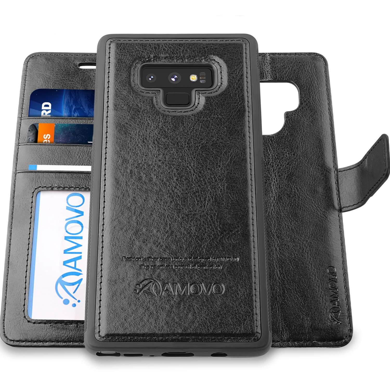 AMOVO_Premium_Vegan_Leather_Case