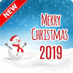 Christmas Clipart Wallpaper – Christmas Wallpaper