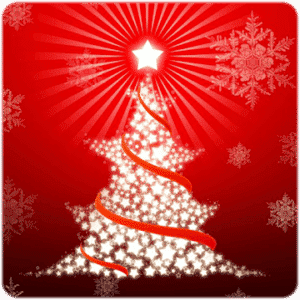 Christmas Clipart Wallpaper – Merry Christmas Wallpapers Logo