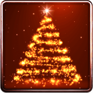 Christmas Live Wallpaper Free Jetblack Software
