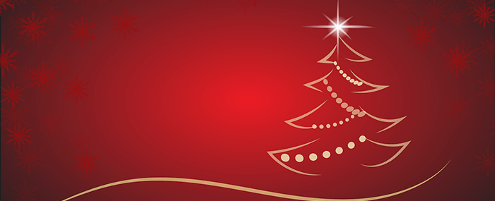 Featured Image - Christmas Clipart Wallpaper