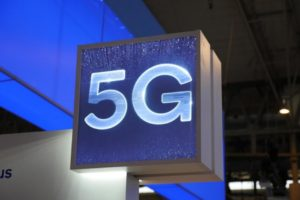 """Faster 5G speeds lead to """"more and more service innovations"""" - Huawei"""