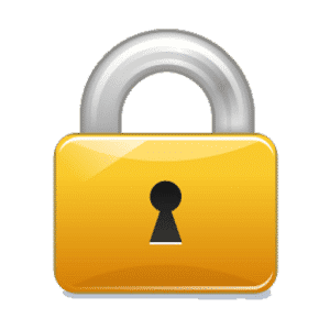 Perfect AppLock (App Protector) Morrison Software