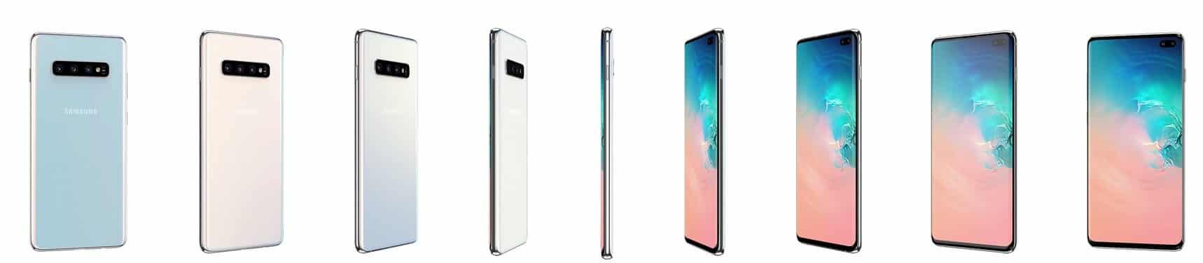 Samsung_Galaxy_S10_Plus