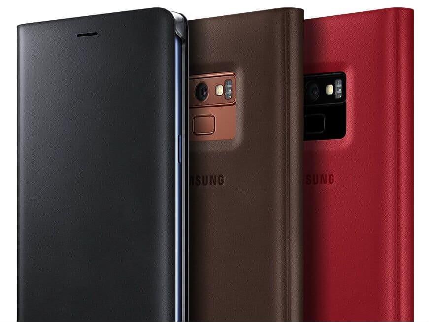 Samsung_Galaxy_Note_9_Case_2