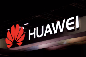 Huawei and Sunrise both worked to achieve such improvement in 5G data speeds