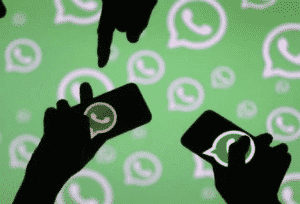 WhatsApp users will now have the feature to either accept or deny group invitations