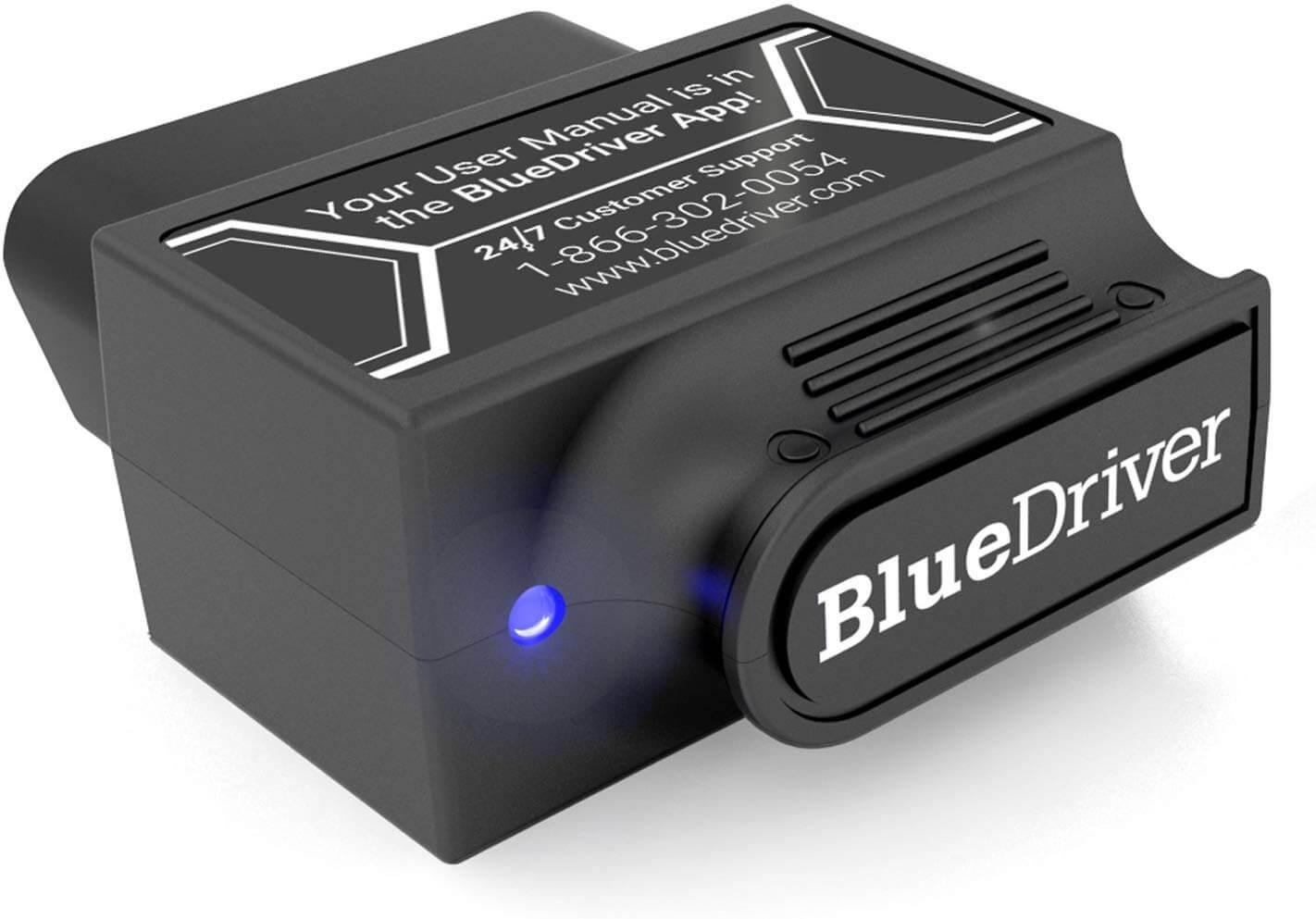 Tech_Gifts_BlueDriver_LSB2_Bluetooth_Pro