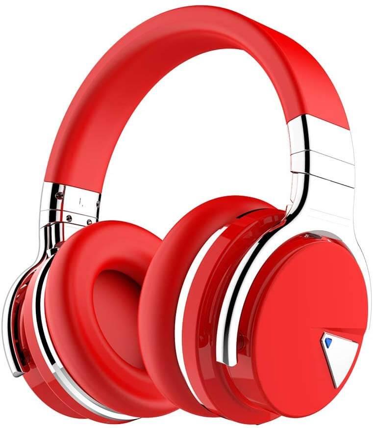 Tech_Gifts_Cowin_E7_Bluetooth_Headset
