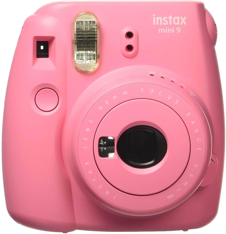Tech_Gift_Fujifilm_Instax_Mini_9