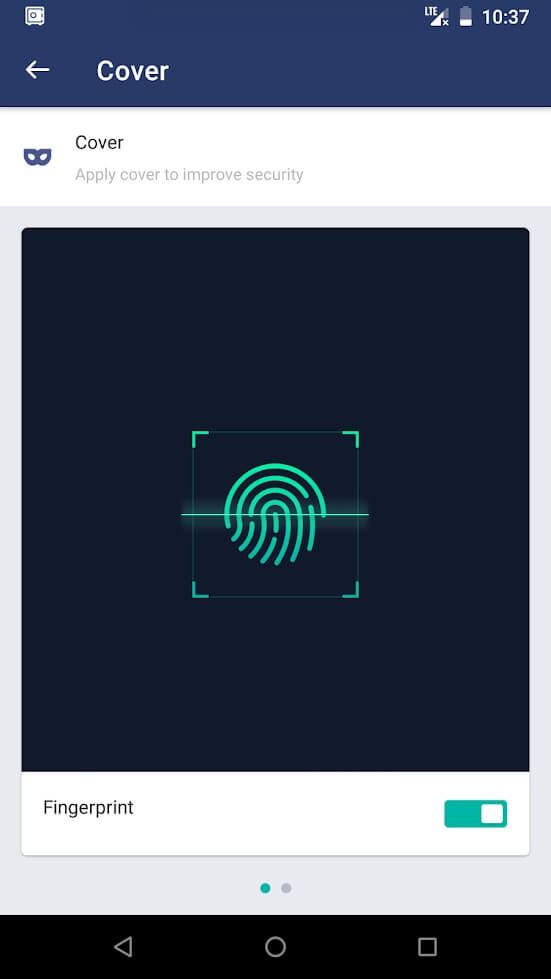 applock-domobile-lock-apps-android
