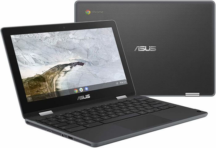 best-chromebook-for-students