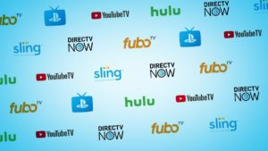 A couple of Android TV devices have already been removed in Hulu support